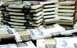 Ukraine sắp nhận 6 tỷ USD đầu tiên từ IMF và EU