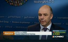 Nga ra điều kiện hỗ trợ tài chính cho Ukraine