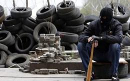 Đa số dân Donetsk không muốn sát nhập vào Nga