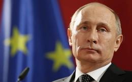 Ông Putin không sợ khoản nợ 115 tỷ USD