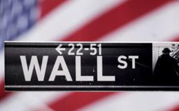 S&P 500 dứt đà tăng