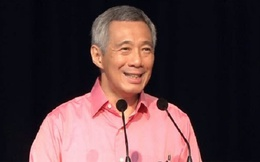 Thủ tướng Singapore nghĩ gì về khủng hoảng Ukraine?