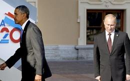 Mỹ đã phá hủy mối quan hệ với ông Putin như thế nào (P3)