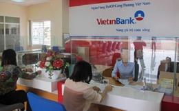 Vietinbank mua bảo hiểm trách nhiệm cho lãnh đạo