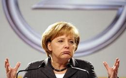 Nhiều tập đoàn Đức đề nghị thủ tướng không trừng phạt Nga