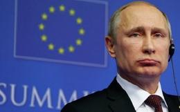 """""""Đông Ukraine gửi hàng ngàn lời cầu cứu tới Tổng thống Putin"""""""