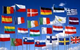Liên minh châu Âu 10 năm nhìn lại