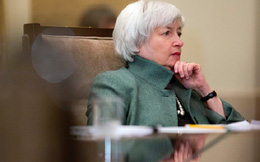 Chủ tịch Fed vẫn cam kết kích thích kinh tế