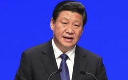 Trung Quốc cải cách: Dò đá qua sông