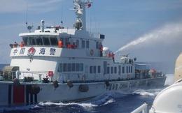 Dư luận Trung Quốc không đồng tình đặt giàn khoan trái phép
