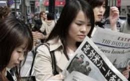 Biển Đông sôi sục: Báo chí Nhật Bản quan tâm kết quả hội nghị ASEAN