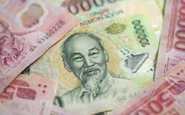CNBC lạc quan về chứng khoán Việt Nam
