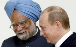Ấn Độ - Giờ thì biết 'nghiêng' về đâu?