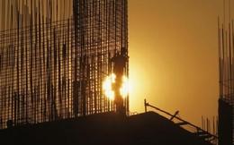 Đi tìm con đường tăng trưởng bền vững cho Đông Á