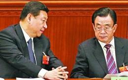 Điều tra con trai cựu ủy viên Bộ Chính trị Trung Quốc