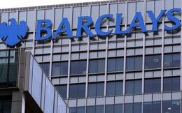 Thao túng giá vàng, Barclays bị phạt 43,76 triệu USD