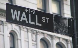 S&P 500 tiếp tục cao nhất mọi thời đại