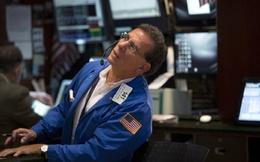 Cổ phiếu bán lẻ kéo phố Wall giảm điểm
