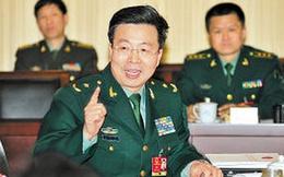 Tướng Trung Quốc giãy nảy chỉ trích ông Shinzo Abe, Chuck Hagel