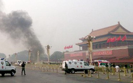 Trung Quốc bắt cựu trợ lý của cố Tổng Bí thư Triệu Tử Dương