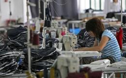 Vì sao Trung Quốc không muốn làm 'nền kinh tế lớn nhất thế giới'?