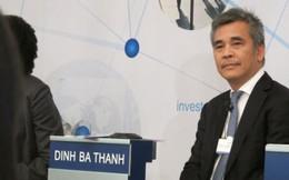 Doanh nghiệp Việt được gì khi tham dự WEF Đông Á?