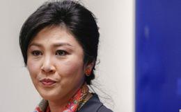 Bà Yingluck bị điều tra tài sản