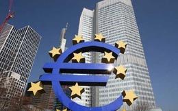 Chính sách lãi suất âm, người châu Âu không gửi tiết kiệm