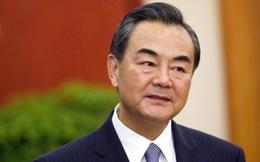 Trung Quốc tiếp tục làm thân với Ấn Độ