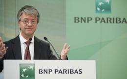 Yếu tố chính trị trong vụ BNP