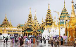 Thái Lan gỡ bỏ lệnh giới nghiêm và triển khai kích cầu du lịch