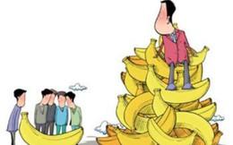 Cải cách doanh nghiệp nhà nước ở châu Á