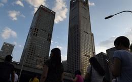 Doanh nghiệp Trung Quốc nợ nhiều nhất thế giới