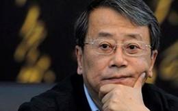 Trung Quốc điều tra anh trai cựu trợ lý của ông Hồ Cẩm Đào