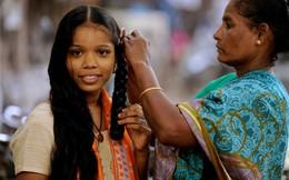 """Những sự thật """"gây sốc"""" về Ấn Độ"""