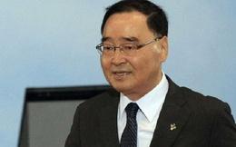 Khó như tìm ứng viên thủ tướng Hàn Quốc