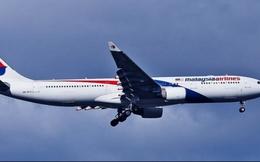 Yếu tố chính trị bao trùm cuộc điều tra máy bay MH17