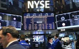 S&P 500 hồi phục nhờ số liệu tích cực