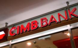 Ngân hàng lớn thứ 2 Malaysia muốn hoạt động ở Việt Nam