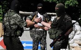 Thêm 33 tổ chức và cá nhân Nga, Ukraine bị EU trừng phạt