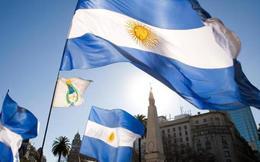 Nhìn lại lịch sử thăng trầm của đất nước Argentina