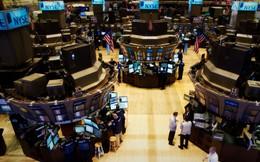 S&P 500 tăng mạnh nhất từ tháng 3