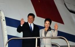 Ấn Độ đề nghị Chủ tịch Trung Quốc Tập Cận Bình hoãn chuyến thăm
