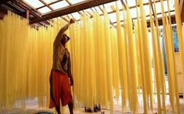 """Indonesia - """"Công xưởng"""" mới của thế giới"""