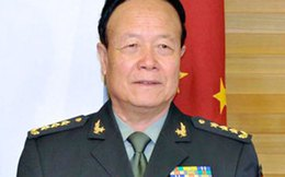 Trung Quốc: Thêm hai quan chức cao cấp bị điều tra tham nhũng