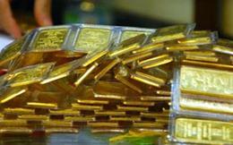 WGC: Nhu cầu vàng của Việt Nam giảm gần một nửa