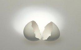 Tỷ phú trứng gà Ukraine muốn kiện chính quyền Crimea
