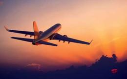 Đi máy bay ở đâu rẻ nhất?