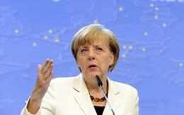 Liên minh châu Âu giơ cao phạt khẽ?