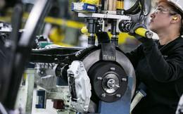 Mỹ: Số việc làm mới trong tháng 8 thấp nhất năm 2014